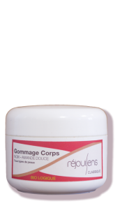 gommage_corps_2016